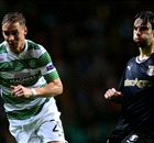 Match Report: Celtic 2-1 Astra