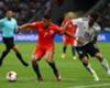 Alexis tarihe geçti ama Şili Almanlar'ı deviremedi: 1-1
