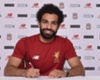 Salah can win big trophies - Klopp