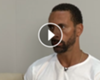 """VÍDEO: Ferdinand: """"Sería un sueño ver a Ronaldo en el United"""""""