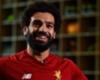 'Salah made classless comment'