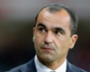 Everton-West Ham Preview: Martinez faced with injury concerns