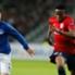 Divock Origi Lille Everton 10232014