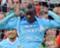 Aguero: I miss having Balotelli at Man City