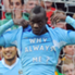 FIREWORK DISPLAY | The night before the Manchester derby in October 2011, Balotelli required emergency services after fireworks were set off in his bathroom. Though his pre-game preparation undoubtedly left a lot to be desired, his reaction became part...