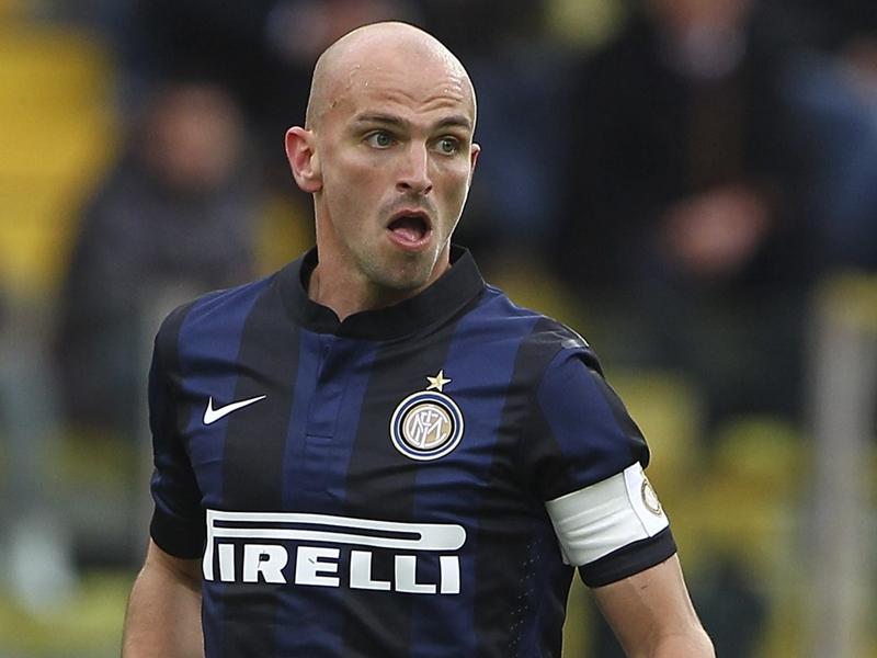 Cambiasso critique la Juventus et ses finales perdues en C1