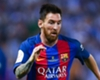 Messi sentence swapped for fine