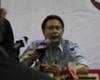 Indonesia Malaysia Ong Kim Swee