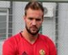 Ruud Boffin resmen Antalyaspor'da