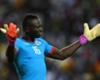 Enyeama keen to mentor Koffi at Lille