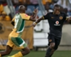 Abraw unaware of Chiefs deal termination