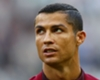 Santos won't say if Ronaldo will play