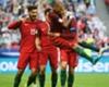 Yeni Zelanda - Portekiz maçı hangi kanalda?