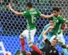 Meksika - Rusya maçı hangi kanalda?
