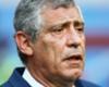Santos defends Portugal Euro glory