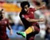 Berger hails Liverpool's Salah capture
