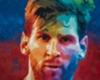 Cuando Messi era El Leo