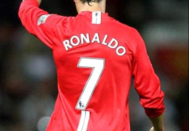 Manchester United Cannot Replace Cristiano Ronaldo – Bryan Robson