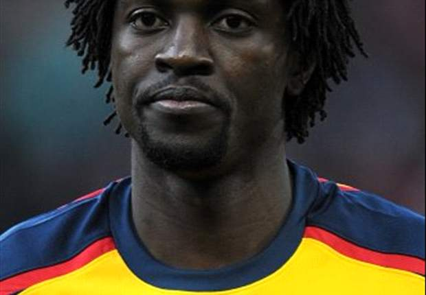 Manchester City Livid As Adebayor Tries To Engineer Chelsea Move - Report