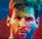 Messi at 30: The defining moments