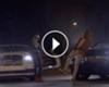 VÍDEO: Memphis Depay se estrena en la música