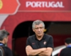 Fernando Santos: Portugal Bakal Berjuang Habis-Habisan