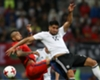 Germany injury worry over Liverpool midfielder Can