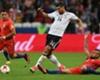 Confed Cup: Emre Can hat keine Angst vor Cristiano Ronaldo