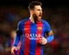 'Messi will retire at Barcelona'