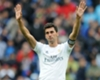 No MLS or CSL appeal to Arbeloa