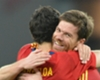 'Alvaro offers you unconditional friendship' - Alonso sends touching tribute to retiring Arbeloa