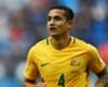Postecoglou hails Cahill as a 'great Australian who transcends sport'