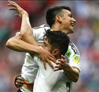 ARNOLD: Five thoughts from El Tri's Confed Cup group stage