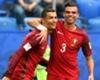 Can: 'Nobody is scared of Ronaldo'