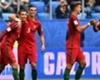 Portekiz - Şili maçı hangi kanalda? Saat kaçta?