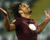 Calciomercato Torino, Amauri dice addio e rescinde il contratto