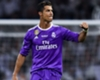 Del Piero: Juve would take Ronaldo