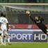 Inter Saint-Etienne Europa League