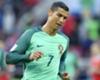 Ronaldo Diklaim Sangat Dibutuhkan Madrid