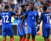 Pogba's advice for superstar Mbappe