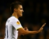 Lamela: Rabona strike the best goal of my life