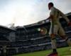 Situación tensa entre Ronaldo y el Madrid