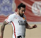 WATCH: Lavezzi lashes out at opponent in China