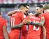 Betting: Get an industry-best 3/1 on Chile to beat Portugal