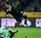 GALERÍA: Las mejores imágenes de la Europa League