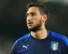 Raiola says Donnarumma will meet with Milan amid confusion