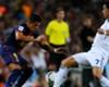 Alexis vs. Cristiano: el historial entre ambos favorece al chileno