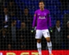 Kane laughs off goalkeeping cameo