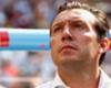"EXCLU - Wilmots : ""Hazard doit marquer plus de buts"""