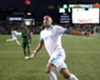 WATCH: Dempsey's dramatic equalizer